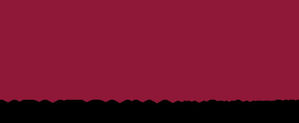 ubytovna Valašské Meziříčí
